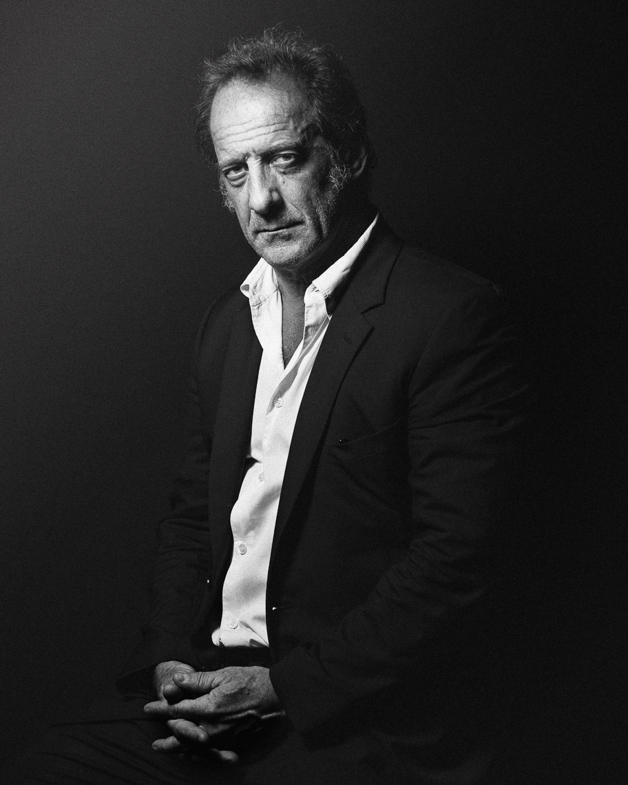 Vincent Lindon 02
