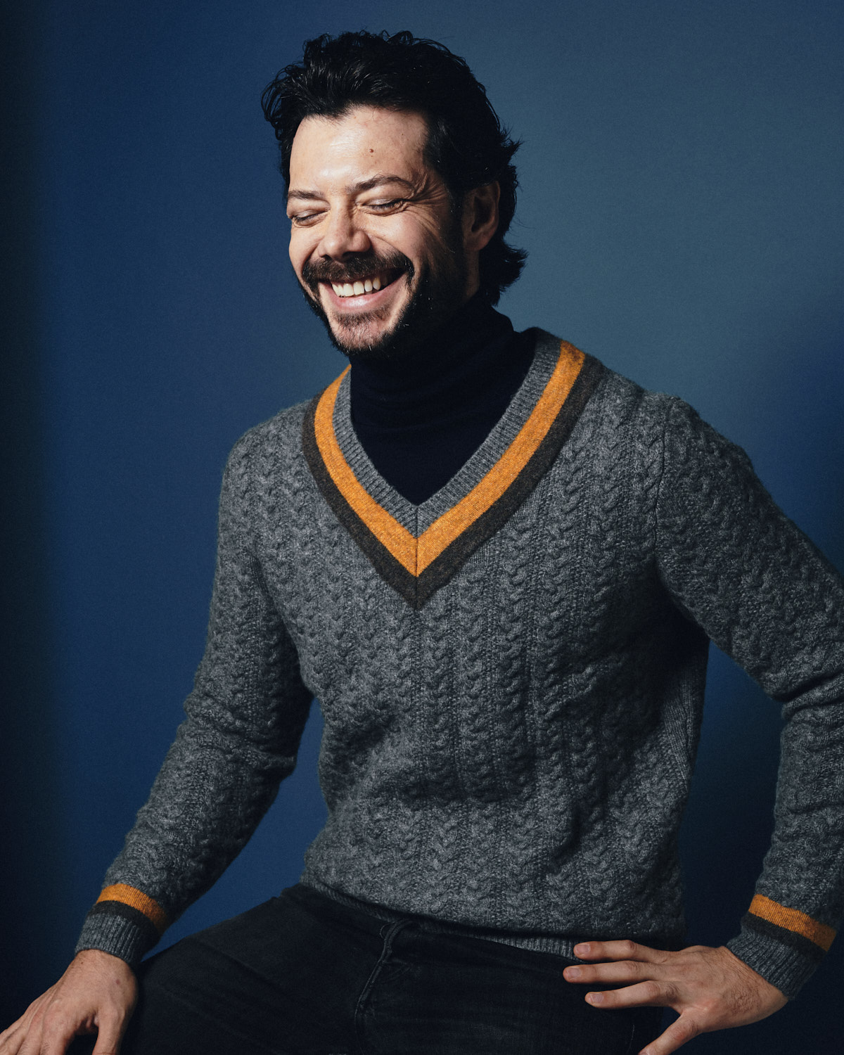 2018_056_ICON_ALVAROMORTE19935
