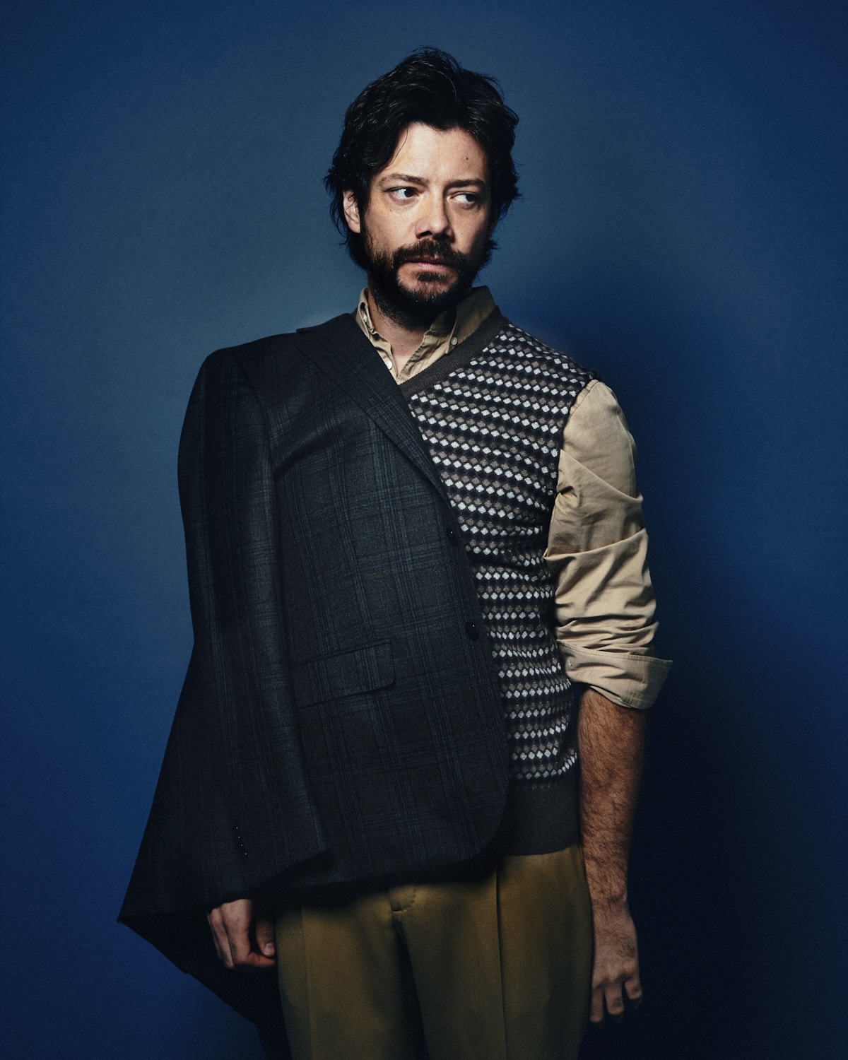 2018_056_ICON_ALVAROMORTE20123