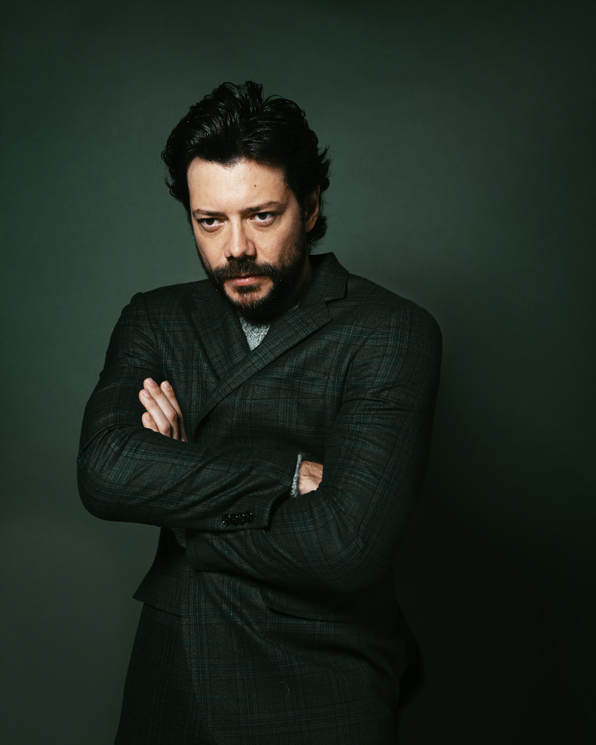 2018_056_ICON_ALVAROMORTE20483