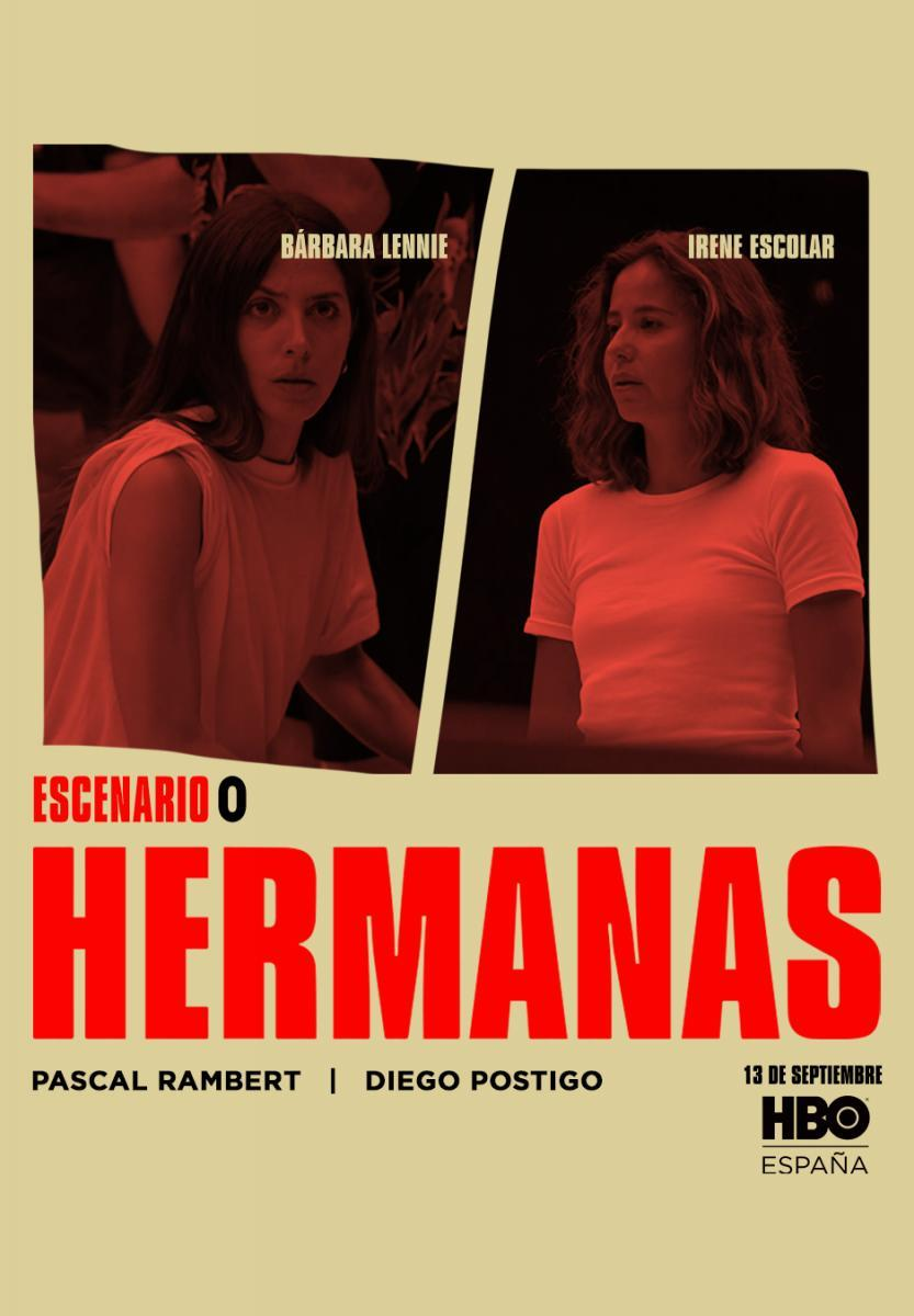 Escenario_0_Hermanas_TV-601934737-large