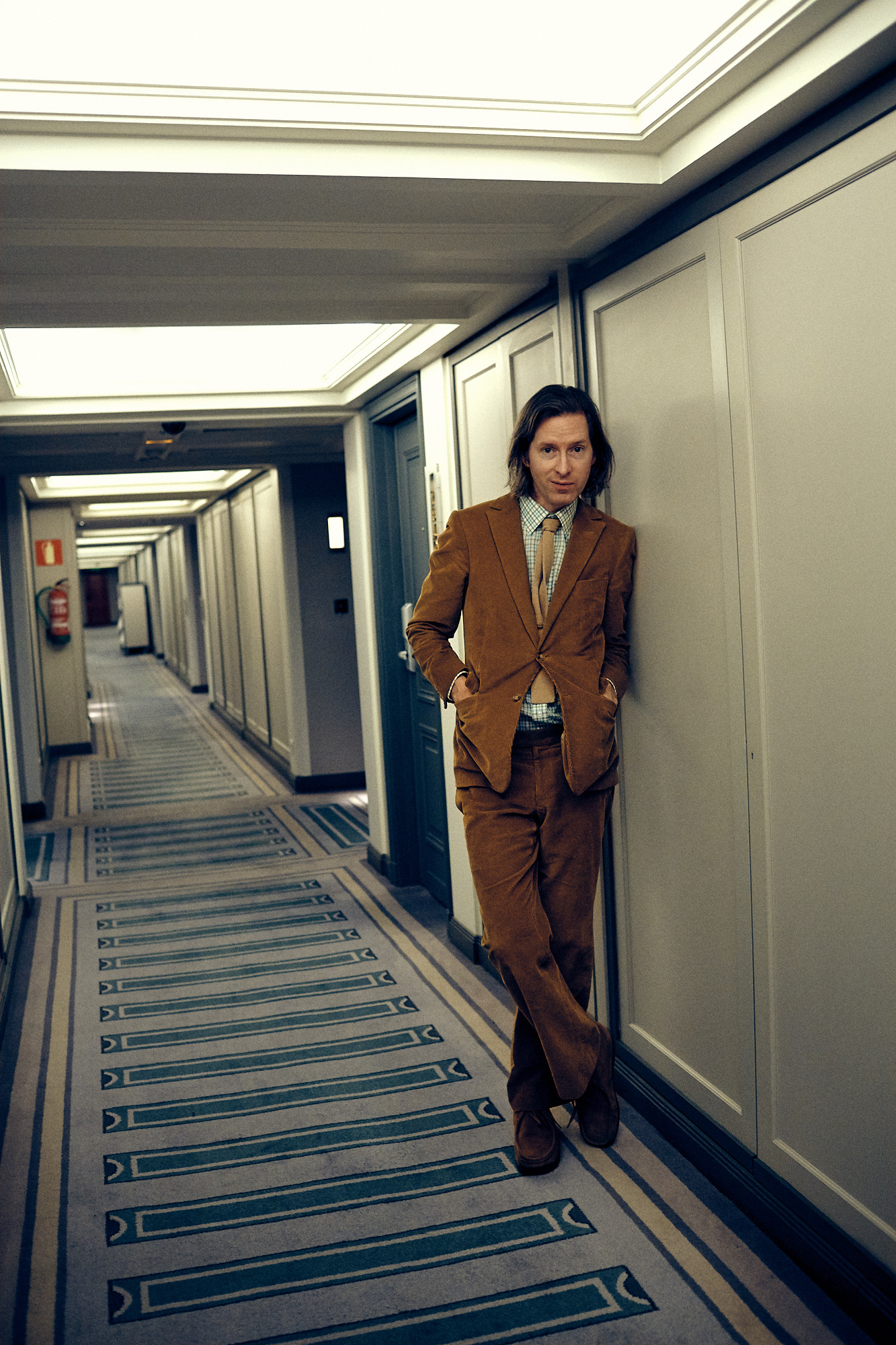 GT_WES_ANDERSON_270218__T1_0837